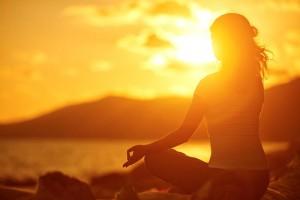 meditation_respiration_lyne_coste