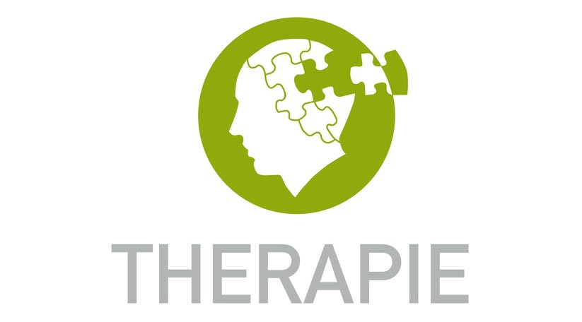 Thérapie_transpersonnelle_lyne_coste